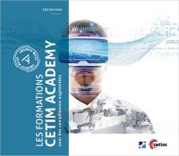 Catalogue Formation Cetim 2020