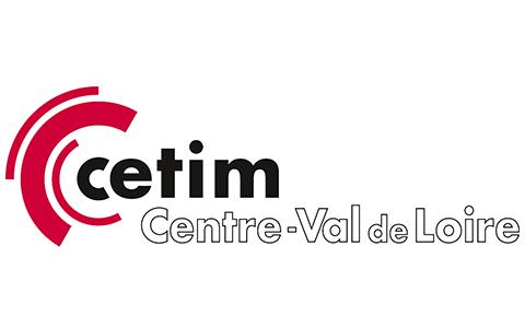Cetim Centre-Val de Loire