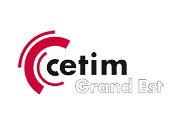 Cetim Grand Est