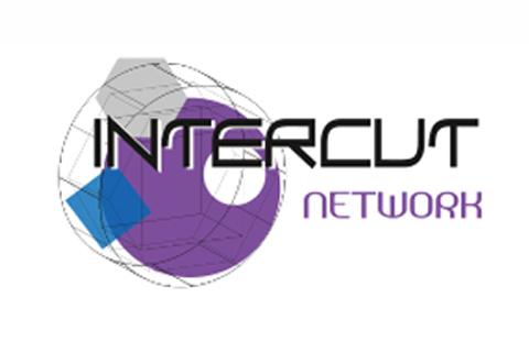 Intercut Network