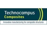Technocampus Composites