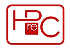 H-preC
