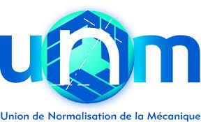 UNM, normes, groupes de travaux de normalisation