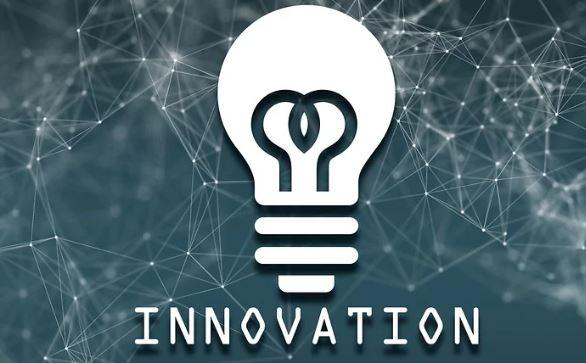 veille et innovation