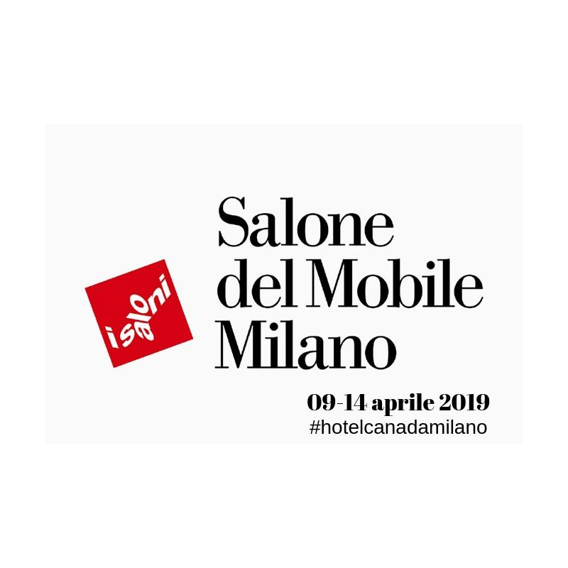 Dossier De Veille Salon Du Meuble Milan 2019 Tendances De