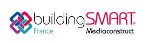 Webinar BIM organisé apr building Smart France