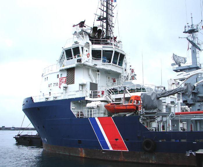 moteur marin, carburant, défaillances