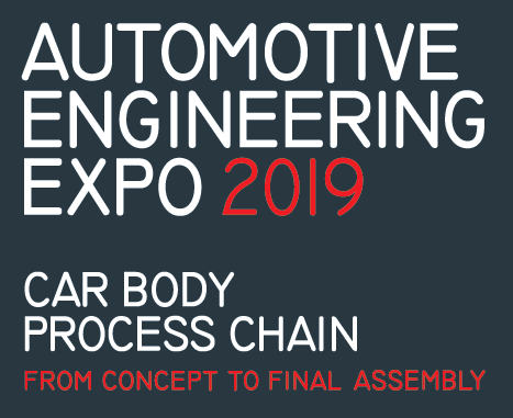 automotive engineering exhibition 2019 nurnberg