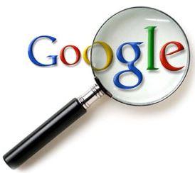 position zéro de google et son impact sur la recherche d'information et le référencement