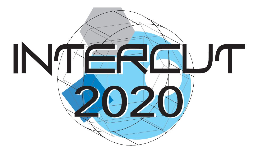 2020 rencontres en ligne