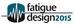 http://www.cetim.fr/var/cetim/storage/images/media/images/actualites/logo-fatigue-design-2015/2416256-1-fre-FR/Logo-Fatigue-Design-2015_Img_enfranceEvenement.jpg