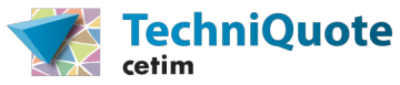 TECHNIQUOTE LOGO